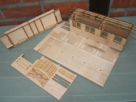kbi 971 102. Black Bedroom Furniture Sets. Home Design Ideas